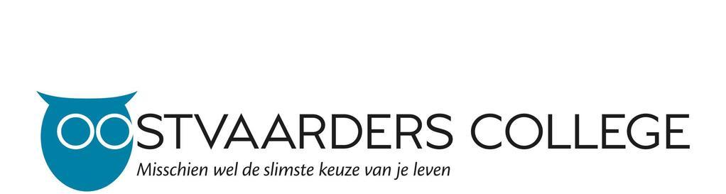 Logo Docent Klassieke Talen in Almere