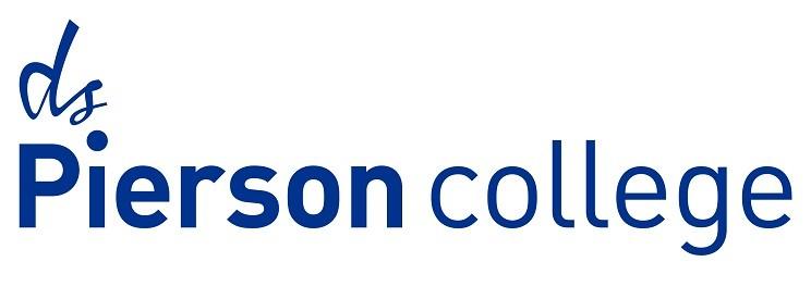 Logo Docent Muziek