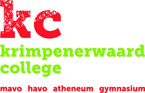 Logo Docent NaSk En Biologie