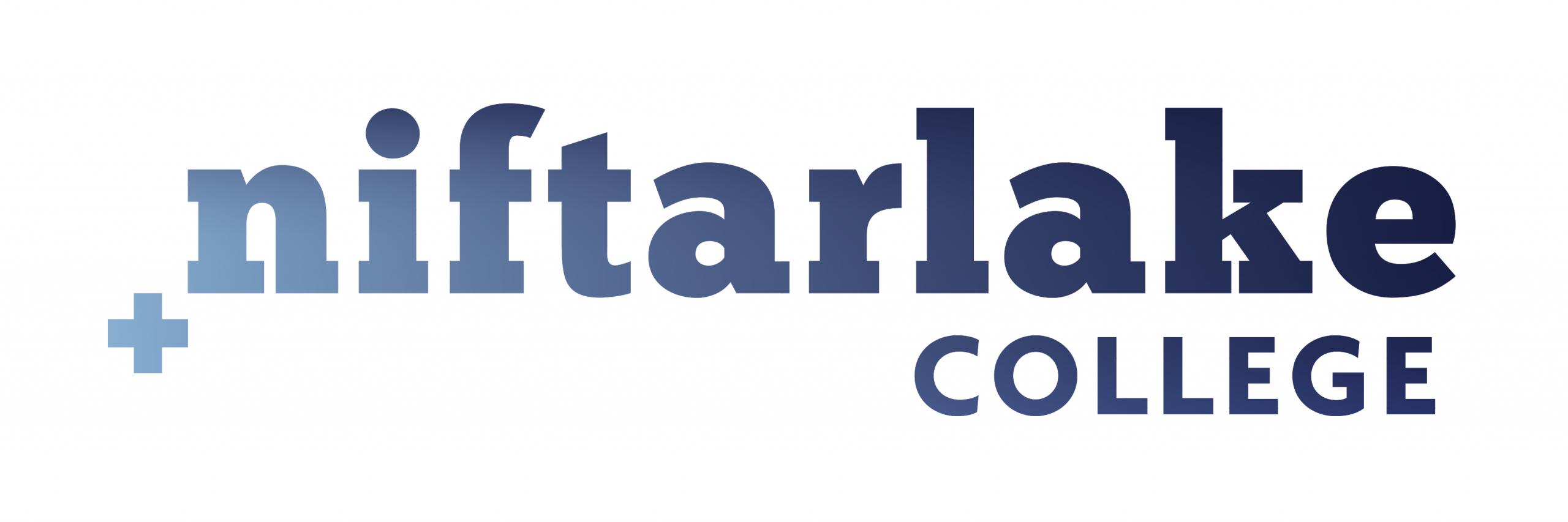 Logo Docent Aardrijkskunde Tweedegraads