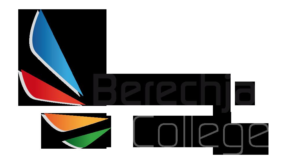 Logo Docent Mens en Maatschappij Tweedegraads