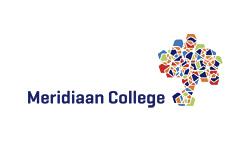 Logo Technisch Onderwijsassistent