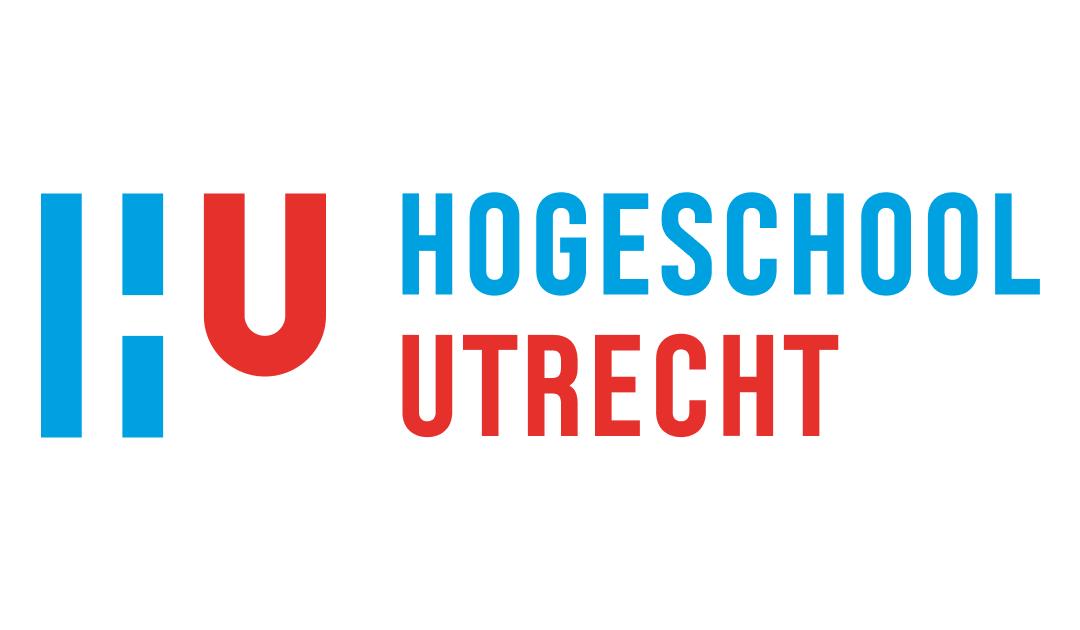 Logo Docent Tweedegraads Lerarenopleider Gezondheidszorg & Welzijn