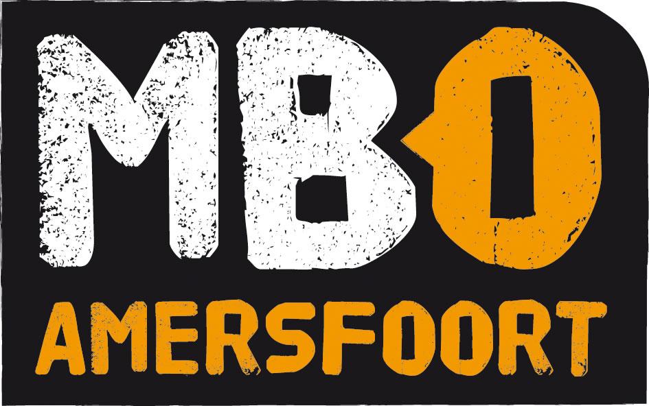 Logo Docent Nederlands MBO