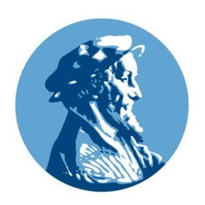 Logo Melanchthon