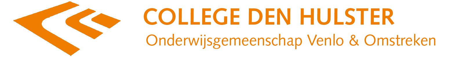 Logo Docent Biologie 1e Graads
