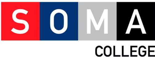 Logo Docent Techniek MBO