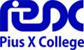 Logo Docent Maatschappijleer Eerstegraads