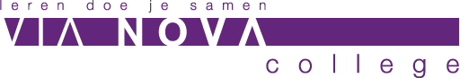 Logo Docent Wiskunde