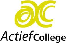 Actief College