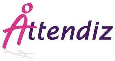 Logo Leerkrachten Onder/Midden/Bovenbouw Open Sollicitatie