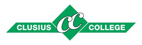 Logo Docent Tuin, Park & Landschap