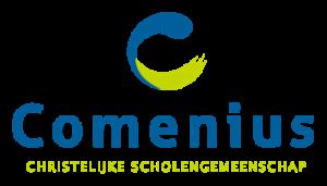 Logo TOA Scheikunde/Biologie