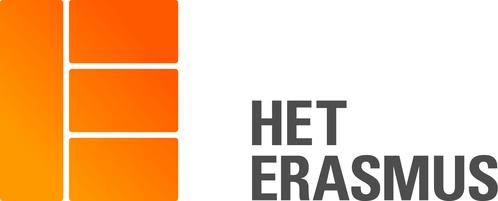 Logo Docent PIE Tweedegraads