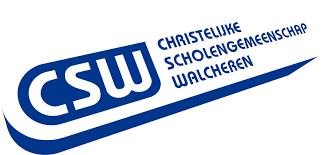 Logo Docent (1e Of 2e Graads) (Zij-Instromer) (In Opleiding