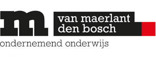 Logo Docent Theater