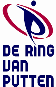 Logo Docent Nederlands Tweedegraads