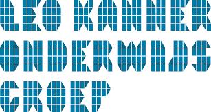 Logo Teamleider (P.C. Hooftcollege VSO)