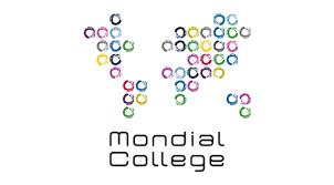 Logo Docent Lichamelijke Opvoeding Eerstegraads