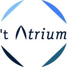 Logo Docent Duits Eerste/Tweedegraads