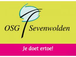 Logo Docent NaSk Tweedegraads