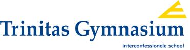 Logo Docent Klassieke Talen