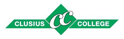 Logo Docent Groen