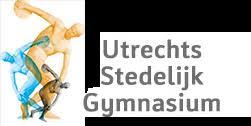 Logo Docent Nederlands 1e Graads