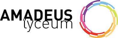 Logo Docent Mens en Maatschappij (Aardrijkskunde)