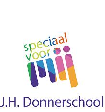 Logo Leerkracht Invalpool