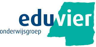 Logo Leerkracht SO Invalpool