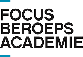 Logo Docent Dienstverlening en Producten