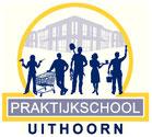 Logo Leraar Ondersteuner / Onderwijsassistent