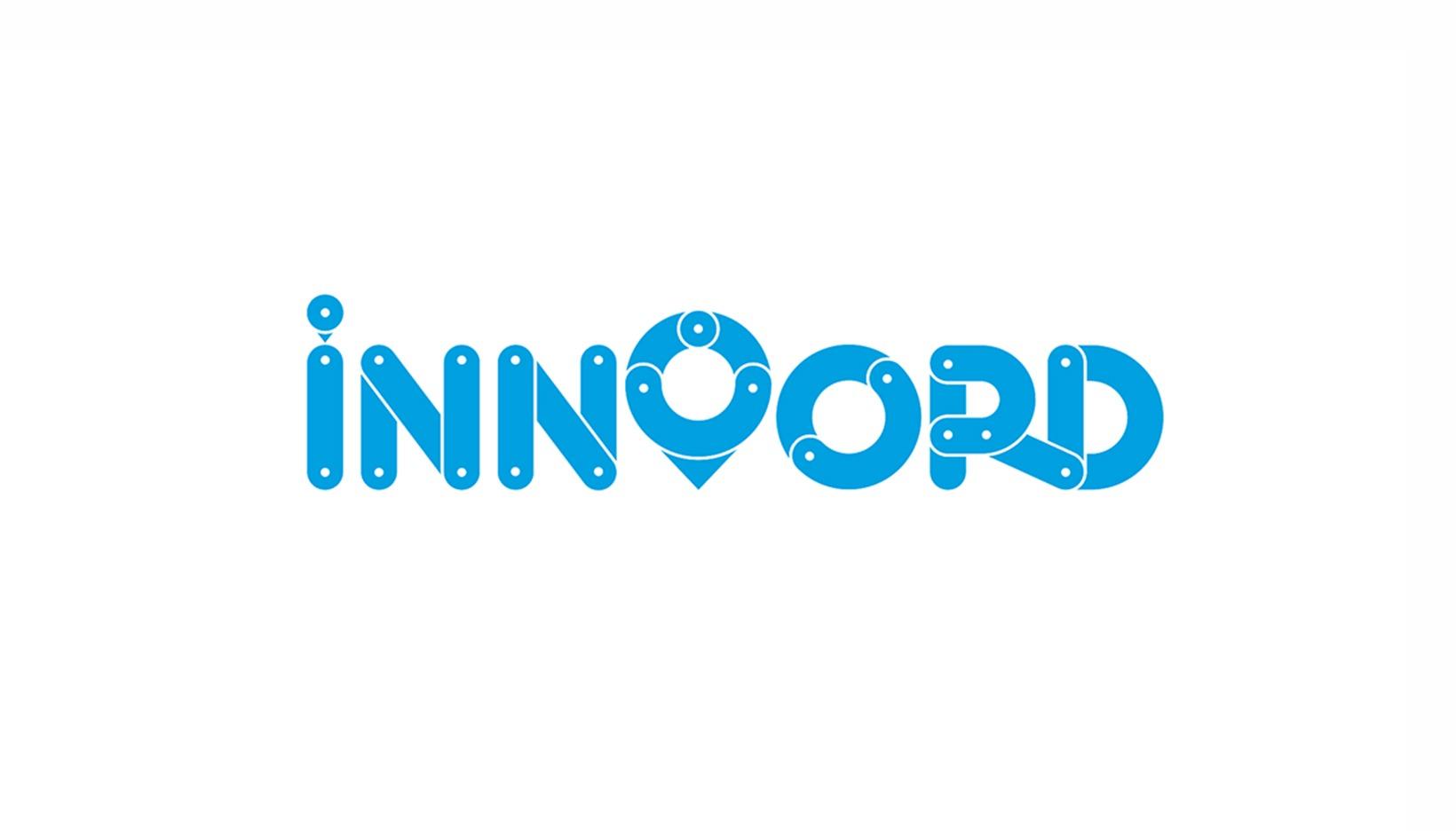 Logo Intern Begeleider/zorgcoordinator (IJdoornschool)