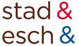 Logo Docent Engels Eerste/Tweedegraads