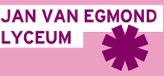 Jan van Egmond Lyceum