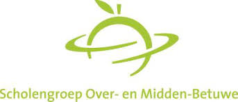 Logo Docent Muziek Tweedegraads