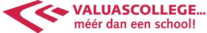 Logo Docent Frans Eerstegraads