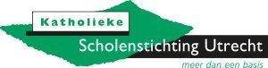 Logo Onderwijsassistent Onderbouw (KBS Het Schateiland)