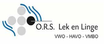 O.R.S. Lek en Linge