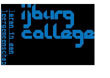 Logo Applicatiebeheerder