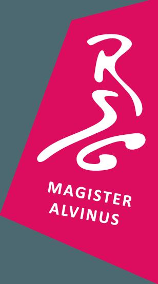 Logo Docent Engels Tweedegraads