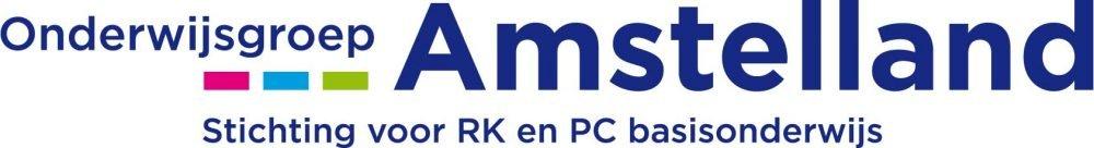 Logo Leerkracht Bovenbouw (groep 8) (Willem-Alexanderschool)