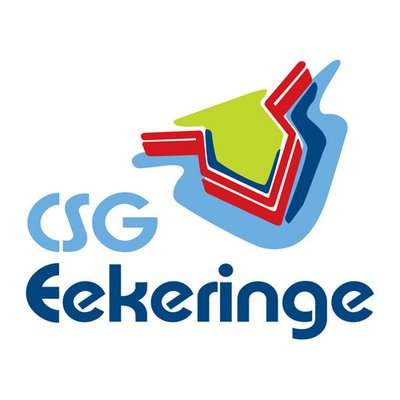CSG Eekeringe