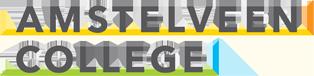 Logo Docent Tekenen