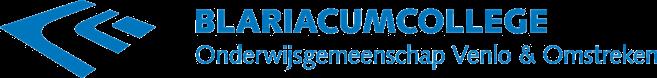 Logo Docent Zorg en Welzijn breed