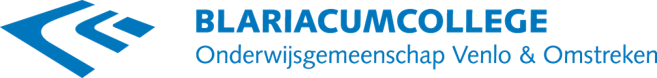 Logo Teamleider Maasland / Ondersteuningsstructuur