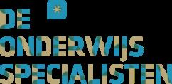 Logo Gymleerkracht (De Fonkel)