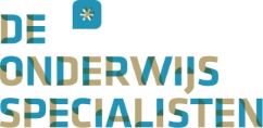 Logo Leerkracht SO Gezocht!