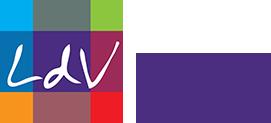 Logo Leraar Worden In Regio Leiden en Duin- & Bollenstreek